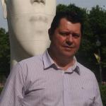 Oscar Rosa Júnior